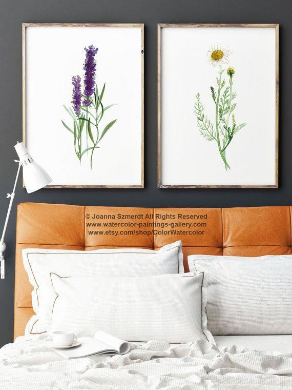 Meer dan 1000 idee n over minimalistische decoratie op pinterest geometrische muur hanglamp - Kleur schilderij ingang ...