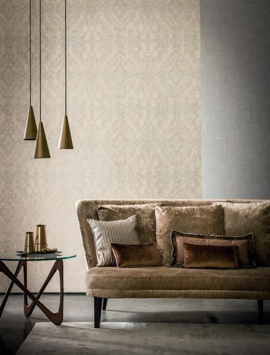 9 best Benedetti Interieur ♥ Loggia Wallpapers images on Pinterest ...