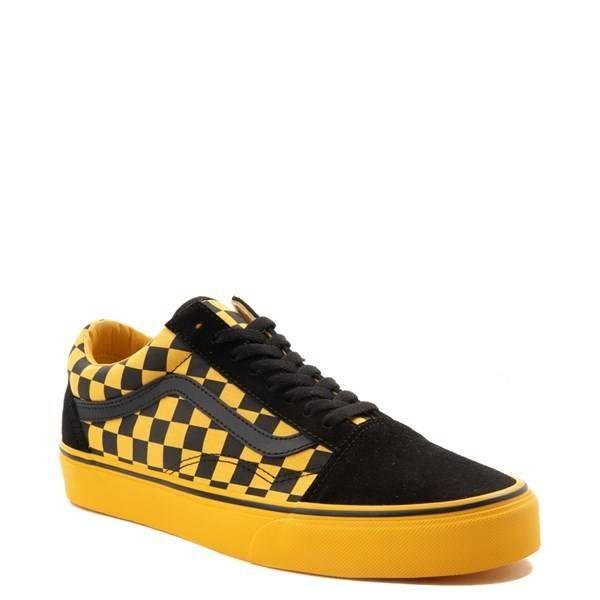 Womens athletic shoes, Vans shoes
