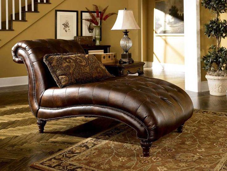 luxury chase lounge