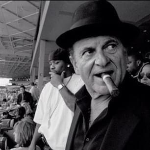 @dadyserrano — celebritysmokingcigar: Joe Pesci