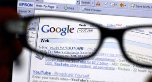 Alguns dos produtos que o Google tem, são bastante úteis, mas você nunca ouviu falar. Conheça-osO Google, apesar de ser conhecido por serviços populares, como a ferramenta de busca e o Gmail, conta com uma série imensa de diferentes produtos. Alguns deles são de nicho e bastante específicos. Por iss