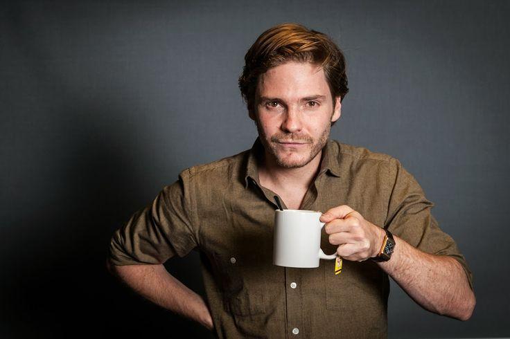 O ator Daniel Brühl entra para o elenco de Capitão América 3: Guerra Civil