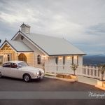 GALLERY - The Range Wedding Cars