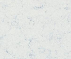 Kompositskivor i kvarts - Bänkskiva i komposit / kvarts till ett bra pris | Stenskivor Sweden AB