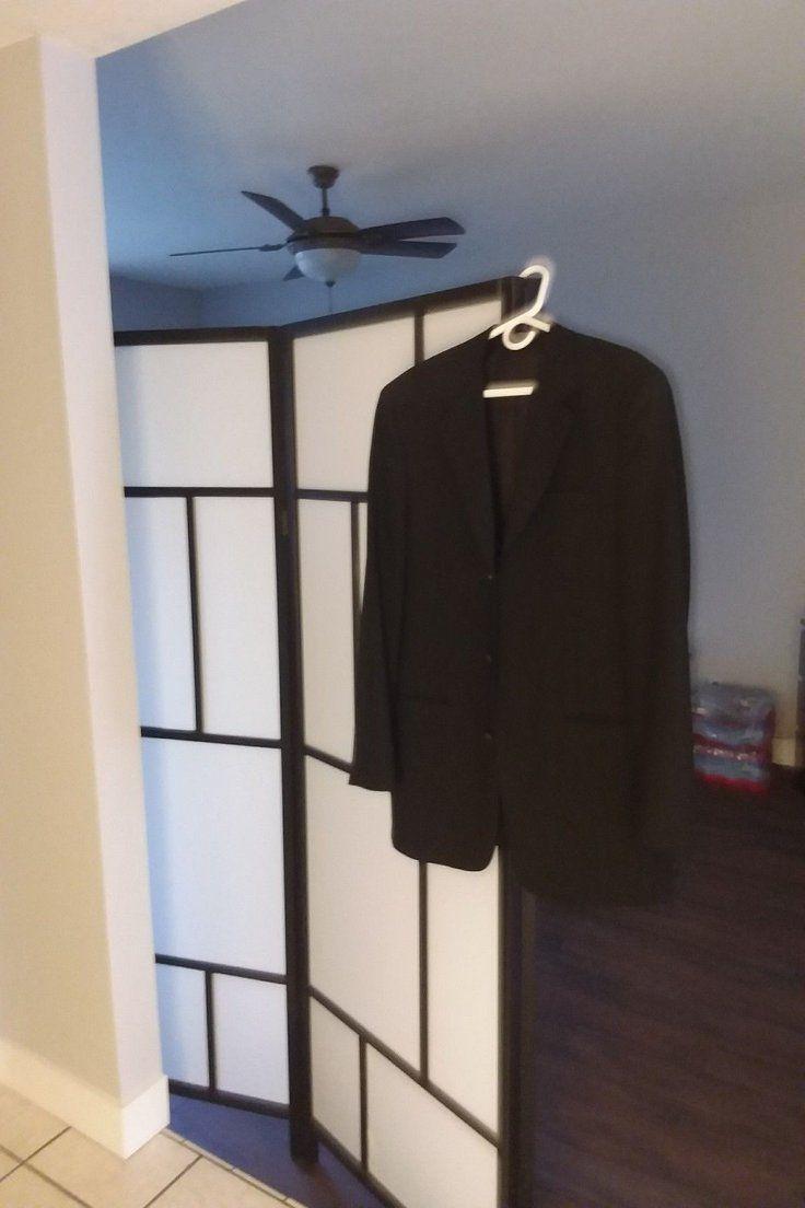 93d879c376d4 29.99 | Kenneth Cole Men's Black Sport Coat Blazer Suit Jacket 40R Macys  Men Store