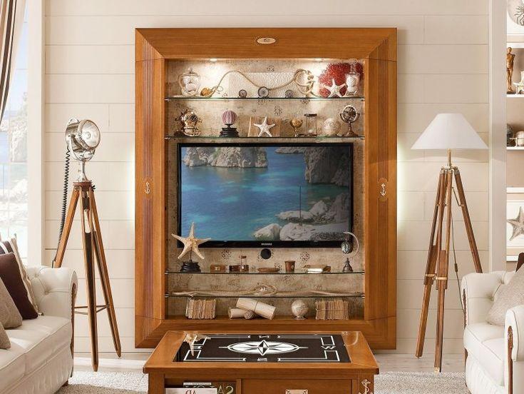 die besten 25 maritime m bel ideen auf pinterest balkonm bel set foto in glas und landhaus. Black Bedroom Furniture Sets. Home Design Ideas