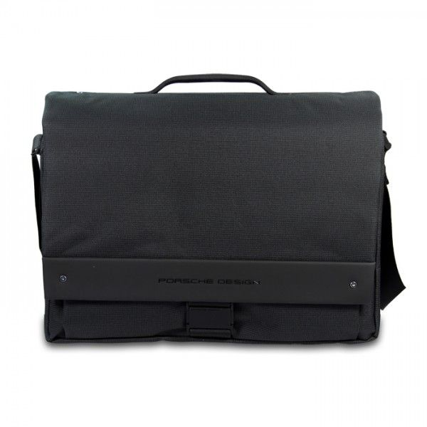 mynewbag.de - #Porsche Design #BriefBag FS #CARGON 2.5 #Messenger Laptop