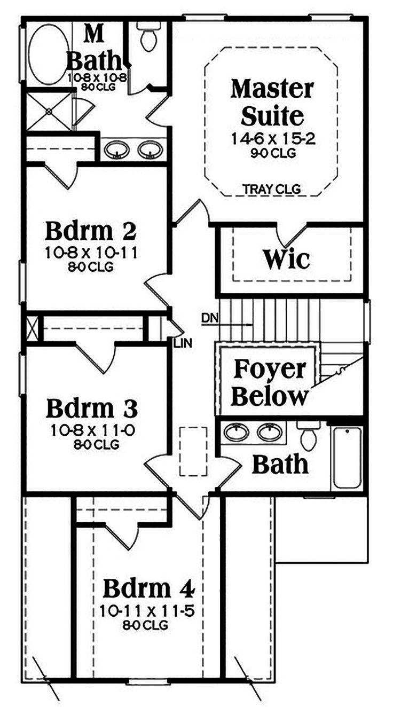 162 best floor plans images on pinterest master bedroom addition 162 best floor plans images on pinterest master bedroom addition room and bathroom layout