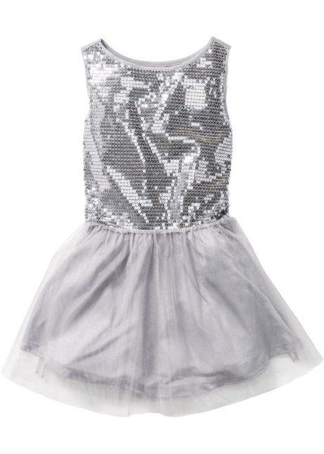 Праздничное платье, bpc bonprix collection, темно-красный