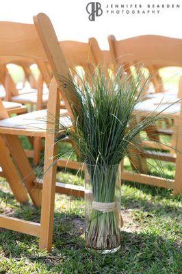 A Lowcountry Wedding - Charleston, Myrtle Beach & Hilton Head's Favorite Wedding Resource