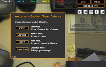 A Tower Defense Diversion Where You Need To Make A Maze Out Of Your Towers To Safeguard Opposite 49 Levels Of Propelling Jerks Goo Tower Defense Tower Defense