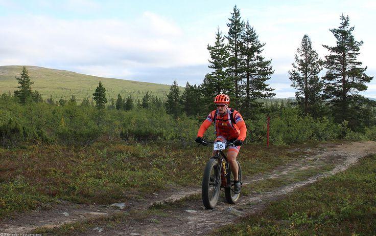 Saariselkä MTB stage1 (095) | Saariselka.com