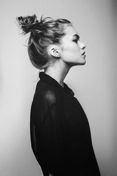 Dauerhafte Haarglättungsbehandlung | Frisur | So erhalten Sie glattes Haar natürlich zu Hause 20190924 - 24. September 2019 um 12:32 Uhr