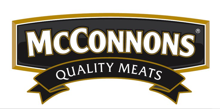 Logo for the Rathangan based wholesale butcher providing Quality Meat products to the retail, hotel & catering sectors.