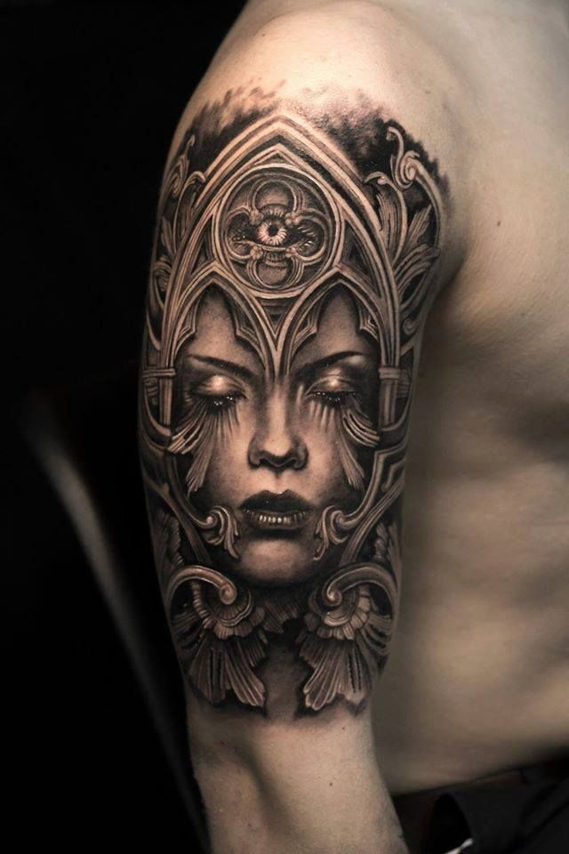 217 best images about tattoo on pinterest tattoo photos search and scorpion. Black Bedroom Furniture Sets. Home Design Ideas