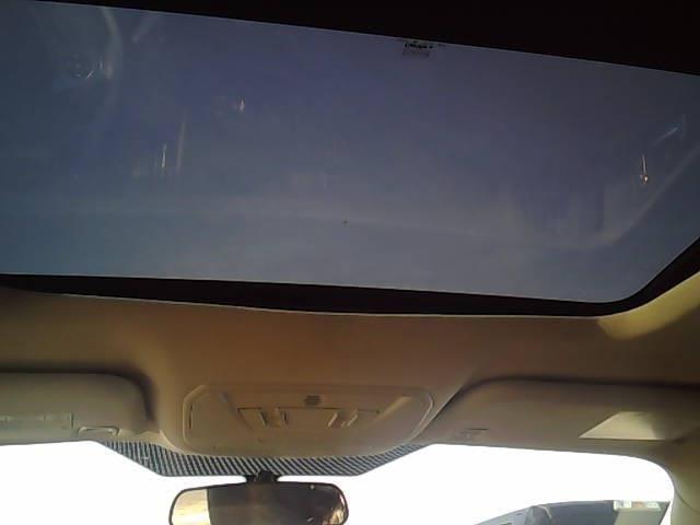 Ford Escape 2014 Occasion à vendre - Le Roi du Camion