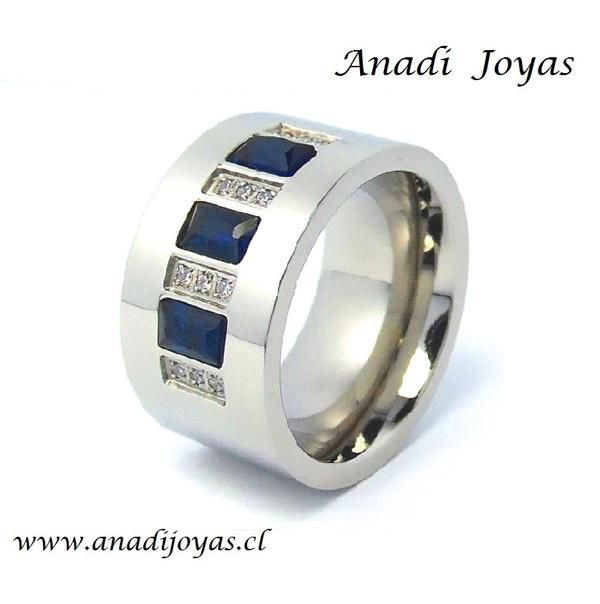 Fotos y videos de Anadi Joyas (@AnadiJoyas) | Twitter