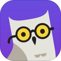 Socratic - Homework answers and math solver by Socratic