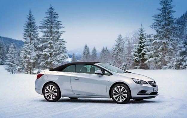 Cascada - propozycja Opla na rozpoczęcie wiosny http://www.moj-samochod.pl/Nowosci-motoryzacyjne/Cascada-propozycja-Opla-na-rozpoczecie-wiosny #Opel #Cascada