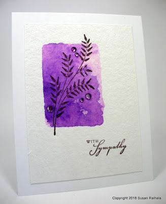 Simplicity: Three Cards