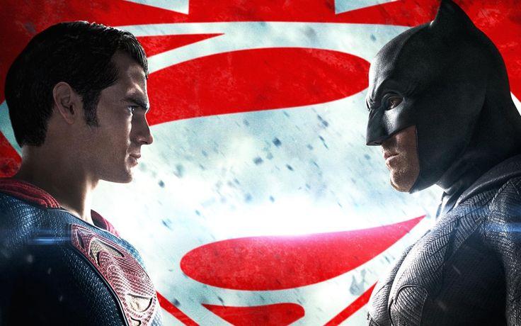 1920x1200 batman vs superman hd wallpaper for macbook pro