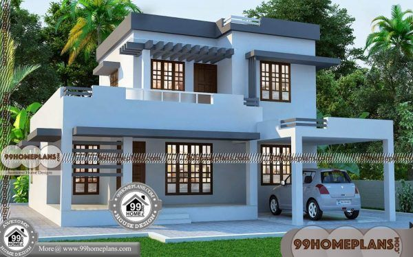 Small House Front Design Indian Style 75 2 Floor Home Design Plans Small House Front Design Modern Bungalow House Plans Cool House Designs