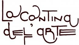 La Cantina dell'Arte a Montoro Inferiore (Av).  @FFARE: pranzo o cena per 2 persone composto da: antipasto, un primo ed un secondo a scelta.  http://www.etichettasud.it/DettaglioOfferta.aspx?deal=22=4