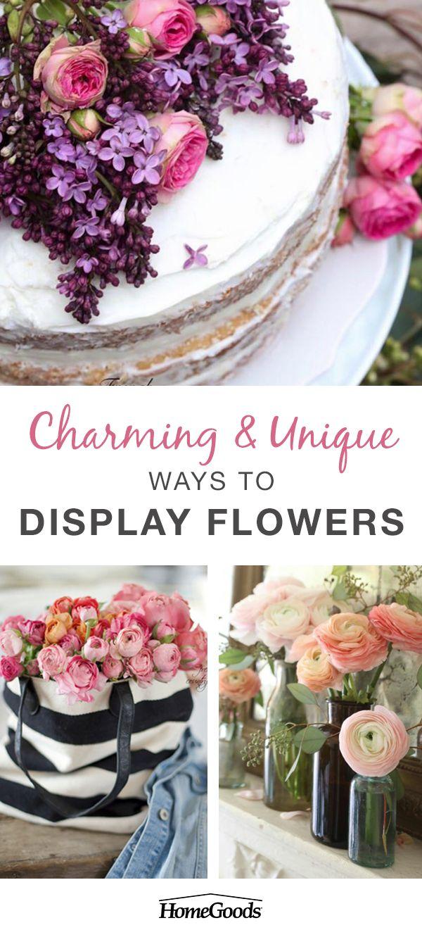 540 best Happy Decorating images on Pinterest   Living room, Living ...