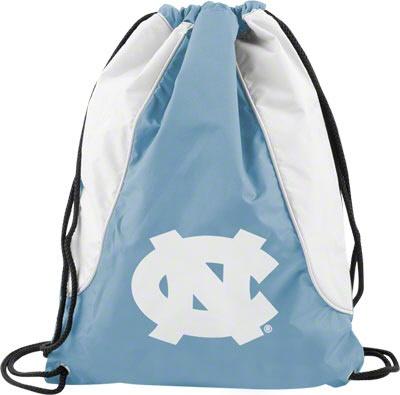 North Carolina Tar Heels Backsack #tarheels #unc #college
