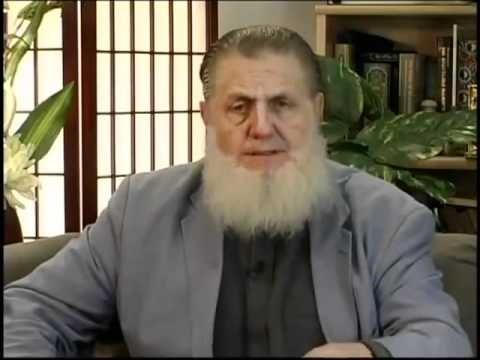 محاضرات اسلامية باللغة الانجليزية ما الاسلام