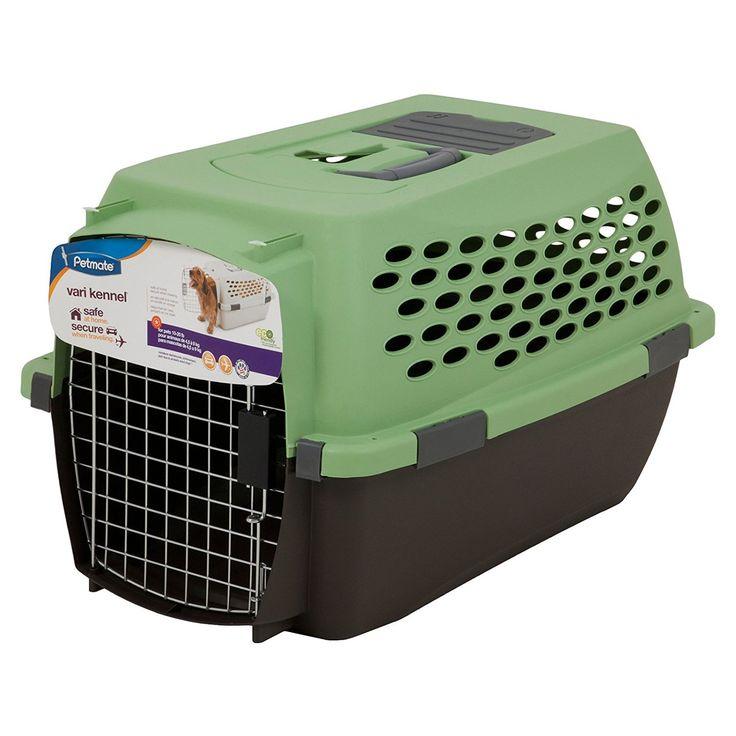 Portable Pet Enclosures Events In Arlington Va