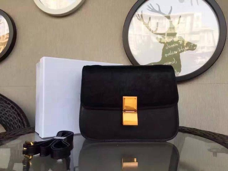 119.20$  Buy now - http://aliqgq.worldwells.pw/go.php?t=32769456155 - 2016 small bag bean bag retro minimalist Messenger Shoulder Belt