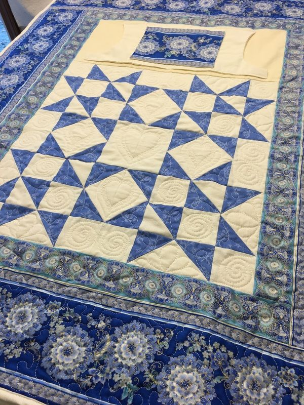 40 best LAP QUILTS images on Pinterest Lap quilts, Quilting projects and Quilt blocks