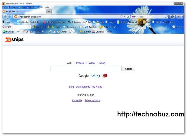 mavis beacon teaches typing platinum 22 full crack