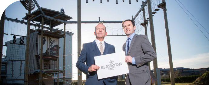 elevator awards - Google Search