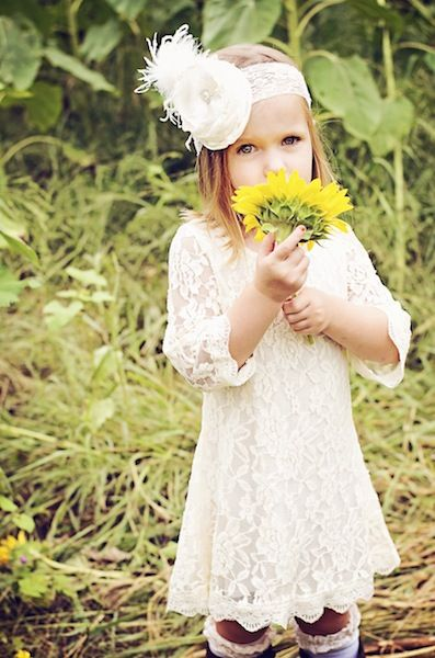 www.Loveyouforeverboutique.com $39.00 #Lacedress #flowergirldress #photoprop