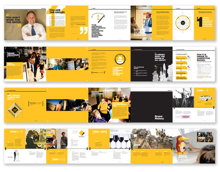 COMMONWEALTH BANK OF AUSTRALIA BRAND BIBLE