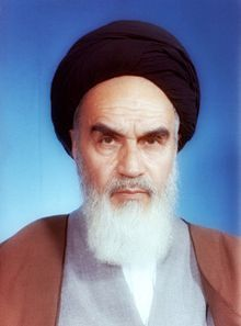 Islamism - Wikipedia, the free encyclopedia
