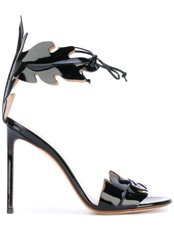 Francesco Russo  Hill  sandals    Shoes high heels   Shoes, Sandals ... a7863dad97e