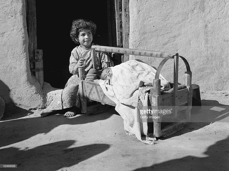 1920 Nebi Musa Riots: 1000+ Images About يافاويات On Pinterest