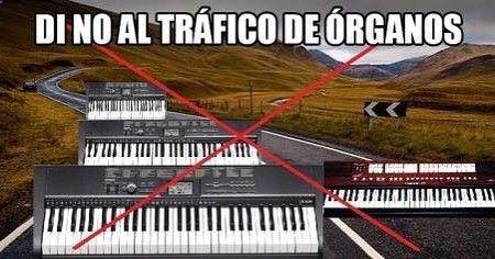Imagenes de Humor #memes #chistes #chistesmalos #imagenesgraciosas #humor www.megamemeces.c... ➢ http://www.diverint.com/imagenes-graciosas-cargador-celular