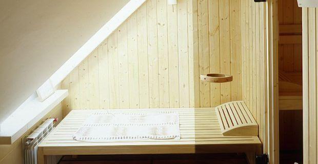 mwble skandynawskie do sauny - Szukaj w Google