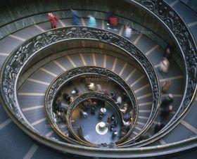 【ローマ観光】バチカン美術館・サンピエトロ大聖堂 完全ガイド - NAVER まとめ