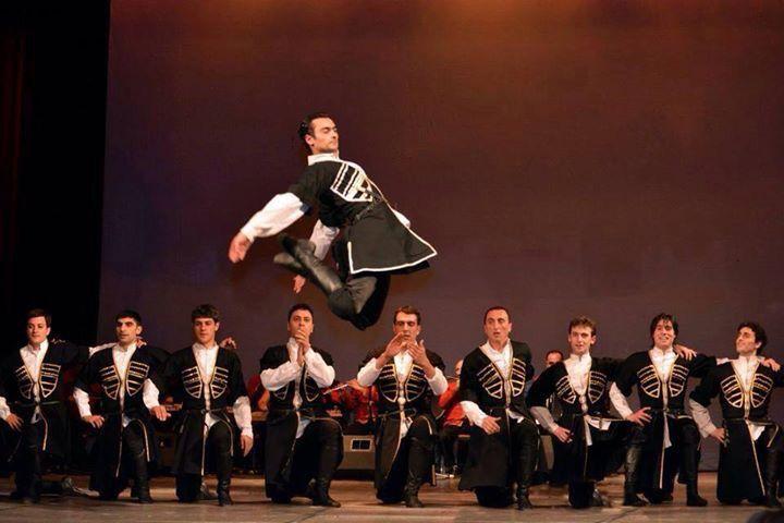 157 best Armenian Culture images on Pinterest | Armenian ...