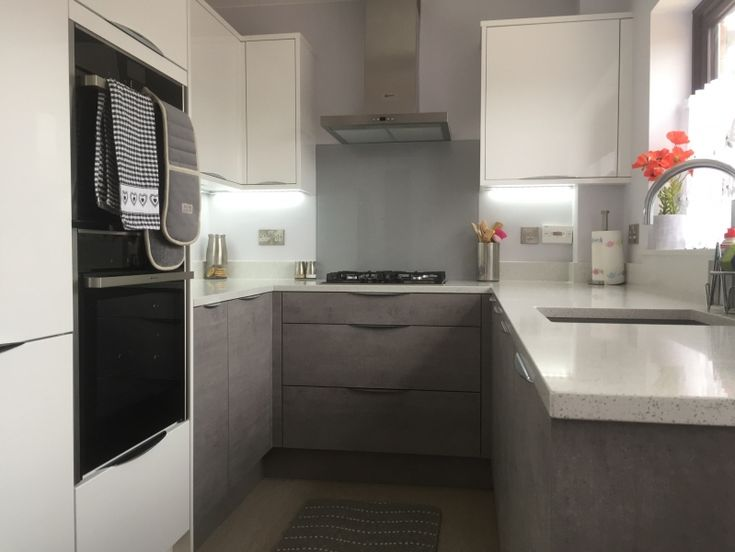 15 best Small Kitchen designs Milton Keynes images on Pinterest ...