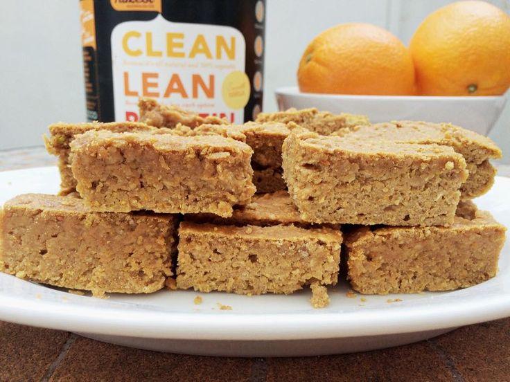 Μπάρες Πρωτεΐνης με Κολοκύθα – Sugavida – Το γλυκό Superfood υγείας!