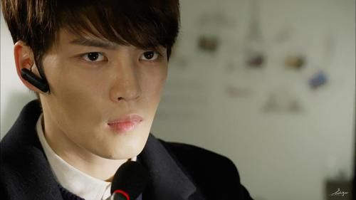 "[HQ CAPS] 17.01.15 Kim Jaejoong in episodul 4 al dramei 'Spy'/ Kim Jaejoong in ""Spy"" Episode 04 | JYJ Romania #drama  #spy"