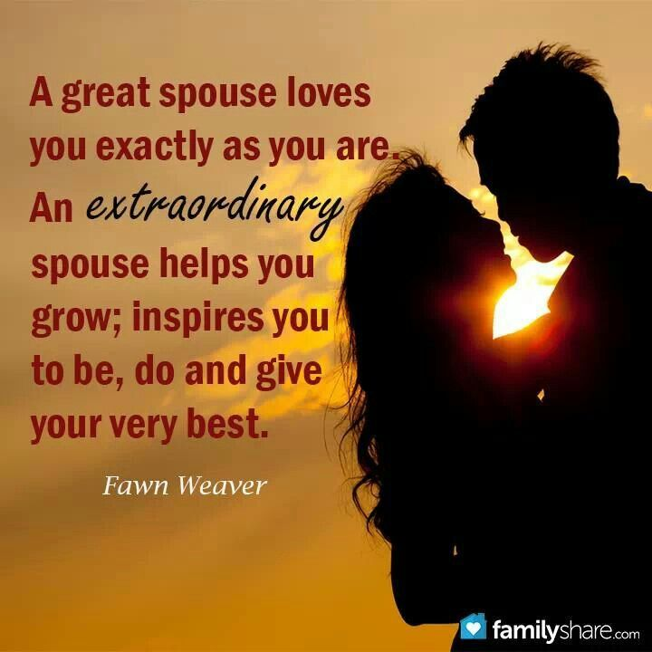 Husband Wife Baby Quotes: 99 Best Images About Love My Baby On Pinterest