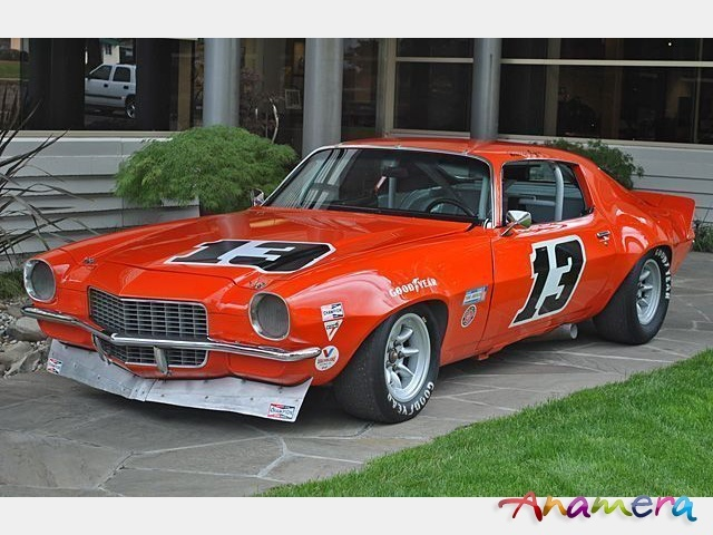469781804849807959 likewise 1969 Chevrolet Camaro Z28 The Other Pony Car in addition Img 0681 together with Mump 1301 1969 Shelby Mustang Gt500 further 1979 Pontiac Firebird Trans Am Interior. on 1970 trans am camaro race car